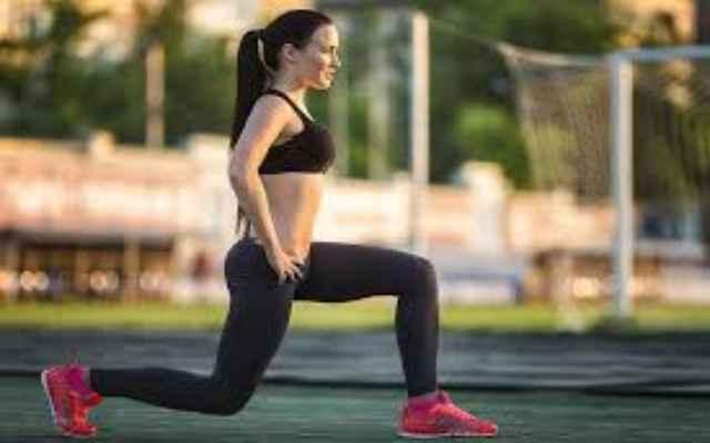 11 formas efectivas de tener pantorrillas perfectas