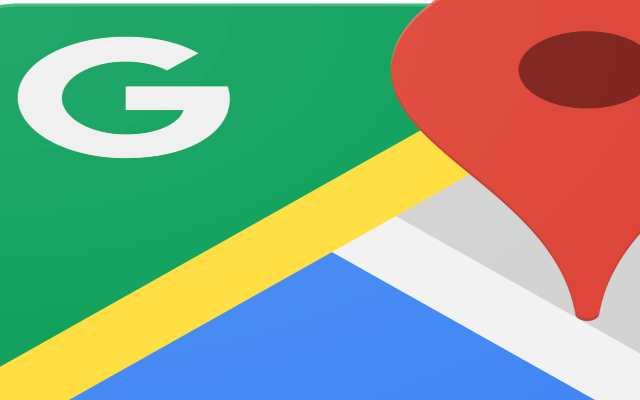 5 Casos en que los mapas de google ayudaron a salvar vidas humanas