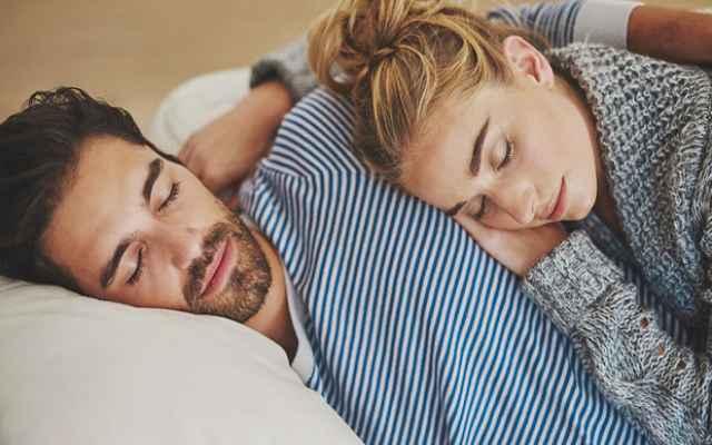 6 cosas que los hombres adoran y las mujeres no sabían