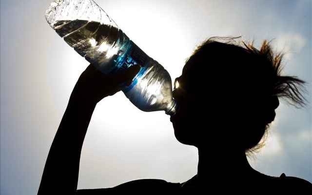 8 consejos naturales para hacer que tus estrías se desvanezcan