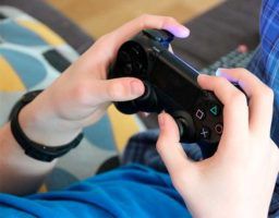 Diccionario gaming para novatos