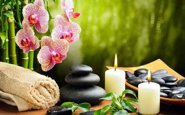 Elimina las malas energías con este ritual naturista