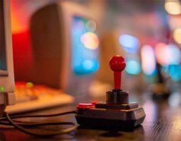 problema de la adicción a los videojuegos