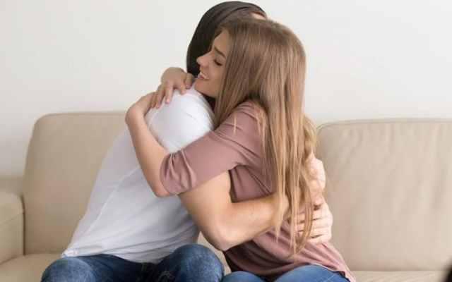 10 Cosas que hacen las parejas para tener una relación duradera