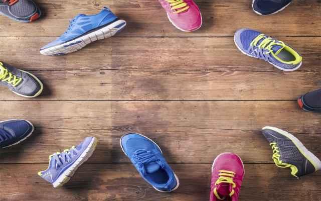 10Detalles importantes alos que debes prestar atención cuando compras ropa