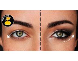 7 Trucos de maquillaje que cambiarán tu vida