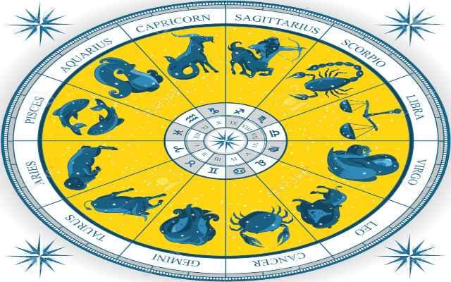 Las personas con este signo del zodiaco son más propensas a engañar a su pareja