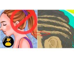 NO LOS HAGAS Estos peinados dañan tu cabello de forma permanente